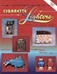 Cigarette Lighters: Identification &amp;...