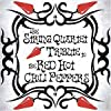 String Quartet Tribute to the Red Hot Chili Peppers
