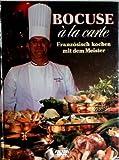 Französisch kochen mit dem Meister