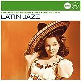 Latin Jazz (Jazz Club)