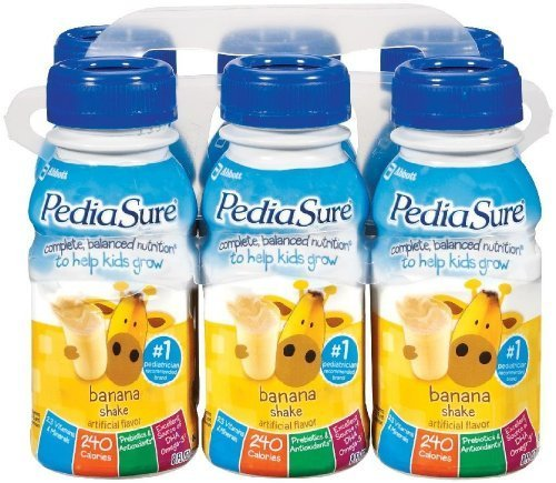 pediasure-shake-banana-cream-8-oz-24-pk-by-pediasure