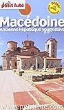 Petit Futé Macédoine