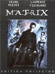 Matrix - Édition Collector