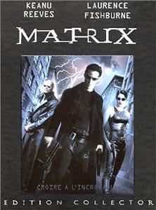 Matrix [Édition Collector]