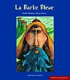 echange, troc Katia Wolek - La Barbe Bleue