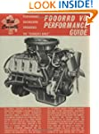 Ford V8 Performance Guide: The Stocke...