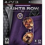 Saints Row IV (輸入版:アジア)