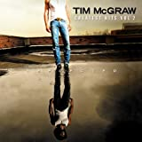 Greatest Hits 2par Tim McGraw