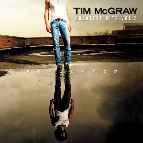 Tim Mcgraw - Greatest Hits Vol. 2 - Zortam Music