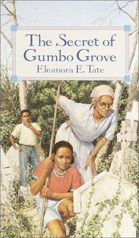 The Secret of Gumbo Grove