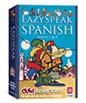 EazySpeak Spanish - Spanish Foreign L...