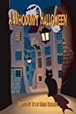 img - for A Whodunit Halloween (An Anthology) book / textbook / text book