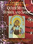 Cassell's Encyclopedia of Queer Myth,...