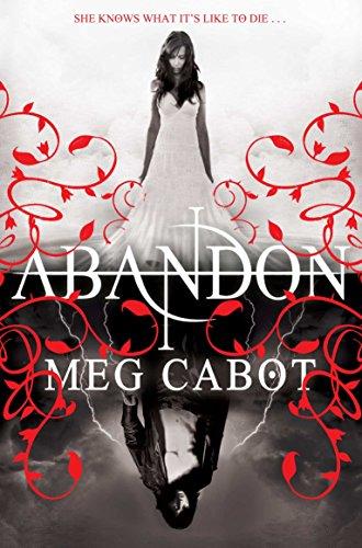 Abandon (The Abandon Trilogy)