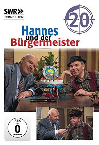 hannes-und-der-burgermeister-teil-20