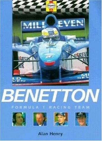 benetton-formula-1-racing-team-formula-1-teams