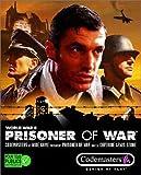 World War 2 : Prisoner of War