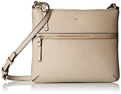 kate spade new york Cedar Street Tenley Cross Body