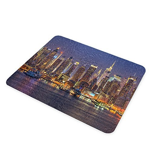 new-york-city-skyline-glass-cutting-board-by-space-case
