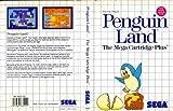 echange, troc Penguin Land