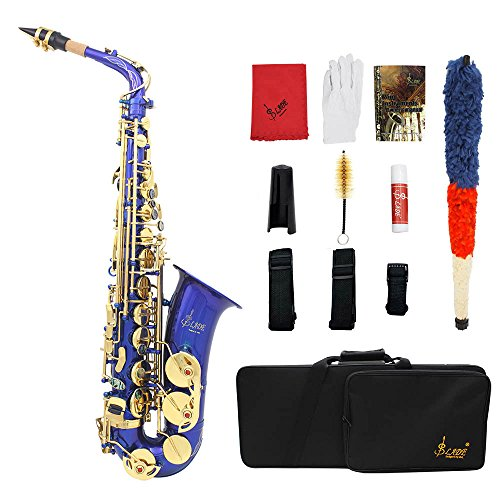 ammoon-lade-brass-grave-eb-e-flat-alto-saxophone-sax-abalone-shell-boutons-instrument-vent-avec-gant