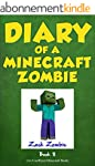 Diary of a Minecraft Zombie Book 8: B...