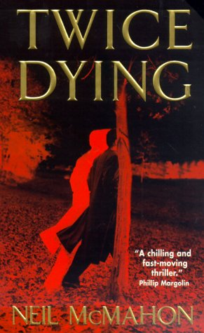 Image for Twice Dying