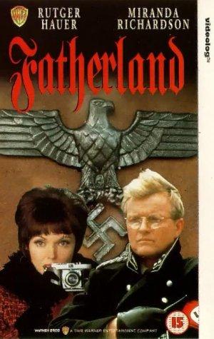 Fatherland / Фатерлянд (1994)