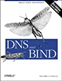 Dns and Bind (8173660492) by Paul Albitz