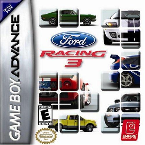 ford-racing-3-game-boy-advance