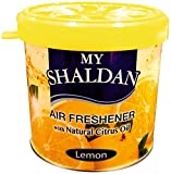 My-Shaldan-Lemon-Car-Air-Freshener-80-g