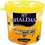 My-Shaldan-Lemon-Car-Air-Freshener-80-g