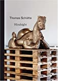 img - for Thomas Schutte book / textbook / text book