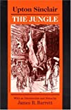 The Jungle (Prairie State Books) (0252014804) by Sinclair, Upton
