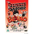 Dennis & Beano The Collection [DVD] [2004]