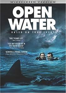Open Water (Widescreen) [Import]