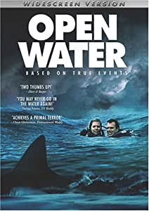 Open Water (Widescreen) [Import]