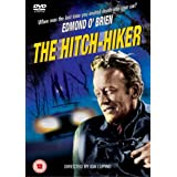 Hitch Hiker [DVD]