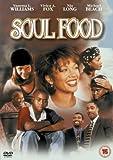 Soul Food Dvd [UK Import]