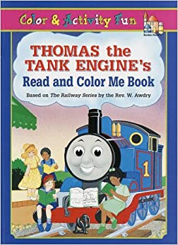 Will thomas author new book