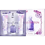 Halloween For Women By Jesus Del Pozo Gift Set (Tamaño: 3.4oz)