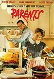echange, troc Parents [Import USA Zone 1]