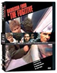Harrison Ford Collection: The Fugitiv...