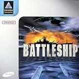 Battleship - Jewel - Classic