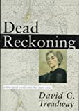 Dead Reckoning: A Therapist Confronts His Own Grief