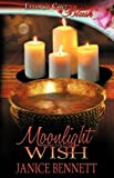Moonlight Wish (1419966464) by Bennett, Janice