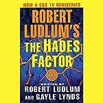 The Hades Factor: A Covert-One Novel | Robert Ludlum,Gayle Lynds