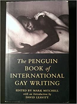 gay penguin book