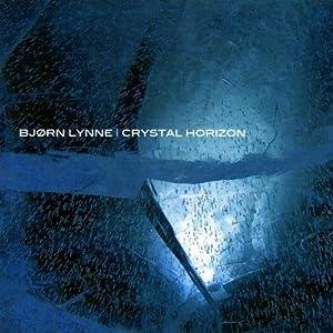 Bjørn Lynne -  Crystal Horizon