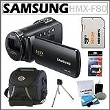 Samsung HMXF80